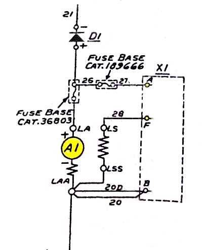 1999 Bounder Wiring Diagram on 1968 cadillac fleetwood wiring diagram