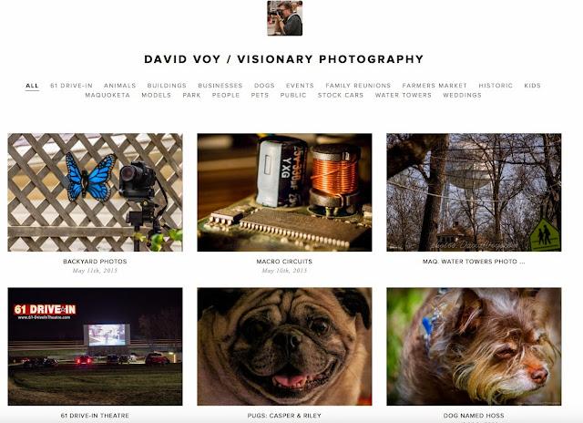 http://Photos.DavidVoy.com