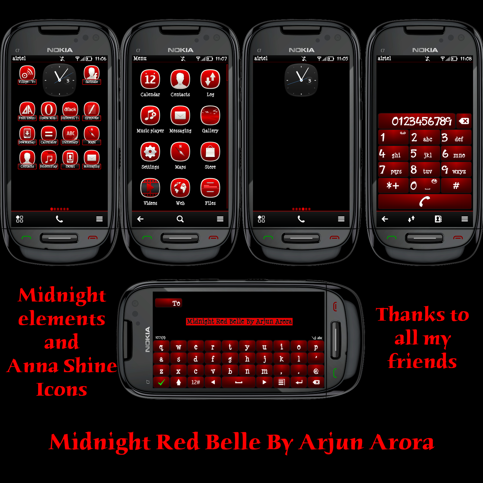 http://2.bp.blogspot.com/-GvMbvySzPHY/T2Ahj5k4X3I/AAAAAAAAAQ0/IlQDU8hnXes/s1600/Midnight-Red-Nokia-1.png