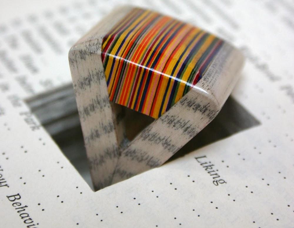 04-Paper-Jewellery-Jeremy-May-Literary-Jewels-www-designstack-co