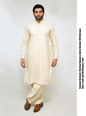 98626-beige-bonanza-shalwar-suit-collection-2015