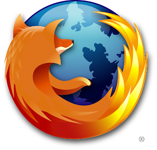 Mozilla schedules Metro Firefox for December release