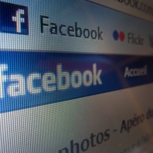 Social Media Places Greater Emphasis On Password Security