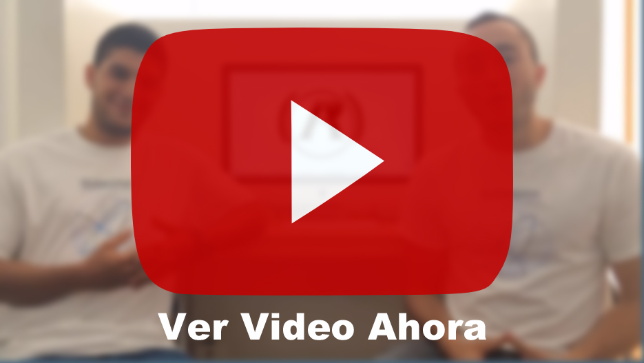 Video Exclusivo
