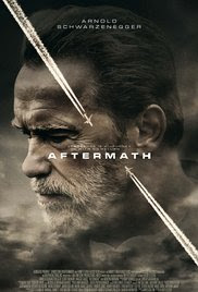 Aftermath (2017) WEB-DL