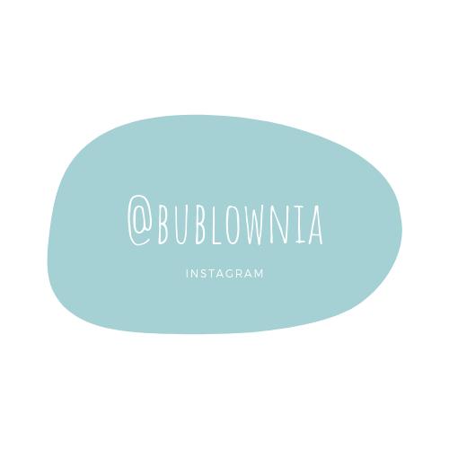 profil na instagramie (kliknij w obrazek)