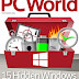 PC World September 2014 [USA] [Magazine] Free Direct Download Mediafire Link
