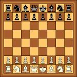 Juga als escacs