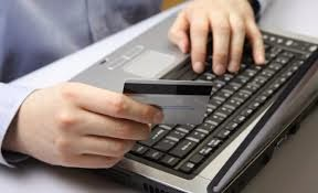 pagina de pagamento do hotmart