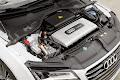 Audi A7 Sportback H-Tron