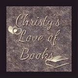 http://christysloveofbooks.com/