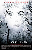 Premonition – 7 días (2007)
