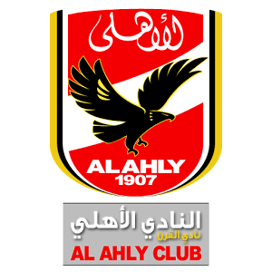 http://programs2android.blogspot.com/2015/02/al-ahly-of-egypt.html