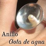 http://joyasfontanals.blogspot.com.es/2013/07/anillo-una-gota-de-agua.html