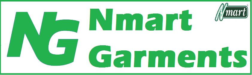 Nmart Garments