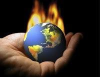 Um quinto do aquecimento do planeta vem da pecuária
