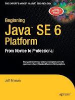 Beginning Java SE 6