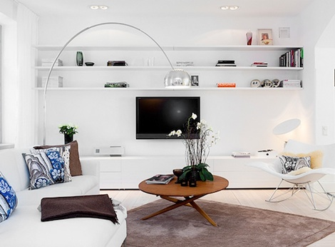 Ikea Showrooms besides Outdoor Stainless Steel Curtain Industrial Patio Seattle furthermore Extravagant Jonathan Ross Spends 40 000 Marble Bathtub moreover Cocuk Odasi Dolap Dekorasyon Antalya Dekor together with Master Bedroom With Sitting Area Decorating Ideas. on ikea tv rooms