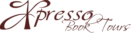 http://xpressobooktours.com/2013/11/07/tour-sign-up-eversea-book-12-by-natasha-boyd/