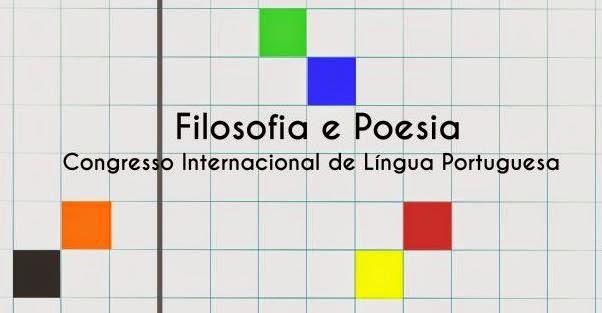 FILOSOFIA E POESIA