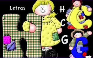 http://www.ceiploreto.es/sugerencias/ceipchanopinheiro/1/g_h_c_q/t5.html