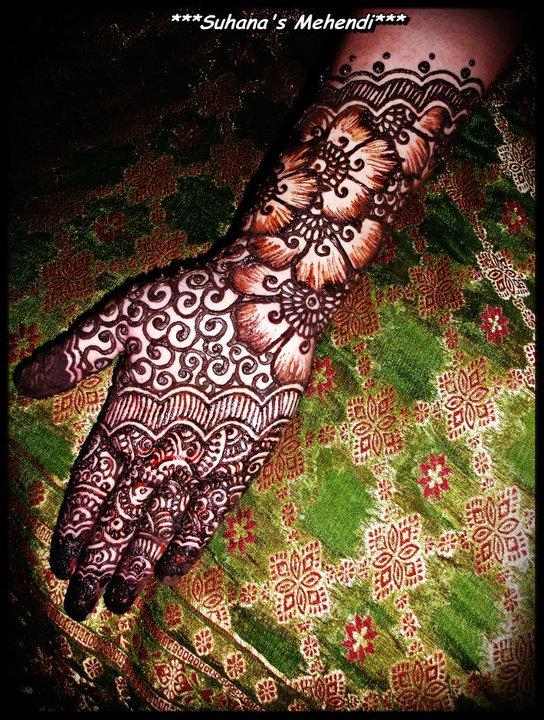Mehndi Ceremony Sms : Shadi join photo hd joy studio design gallery best