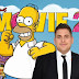 Jonah Hill to Star as Homer Simpson in 2017