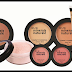 BYS COSMETICS: Australia's Confidence Boosting Makeup