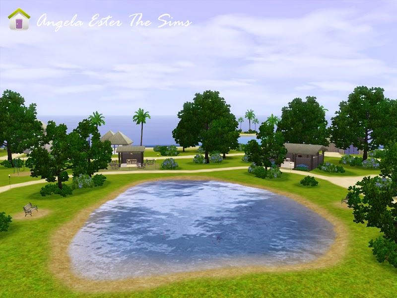 Ilha Pequena IlhaPequena047