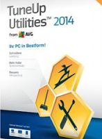 Download Tuneup Utilities 2014 Full Version