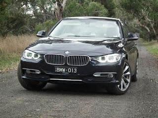 Daftar Harga Mobil dijual dibawah 100 Juta