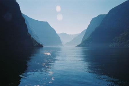 norway+fjords.jpg