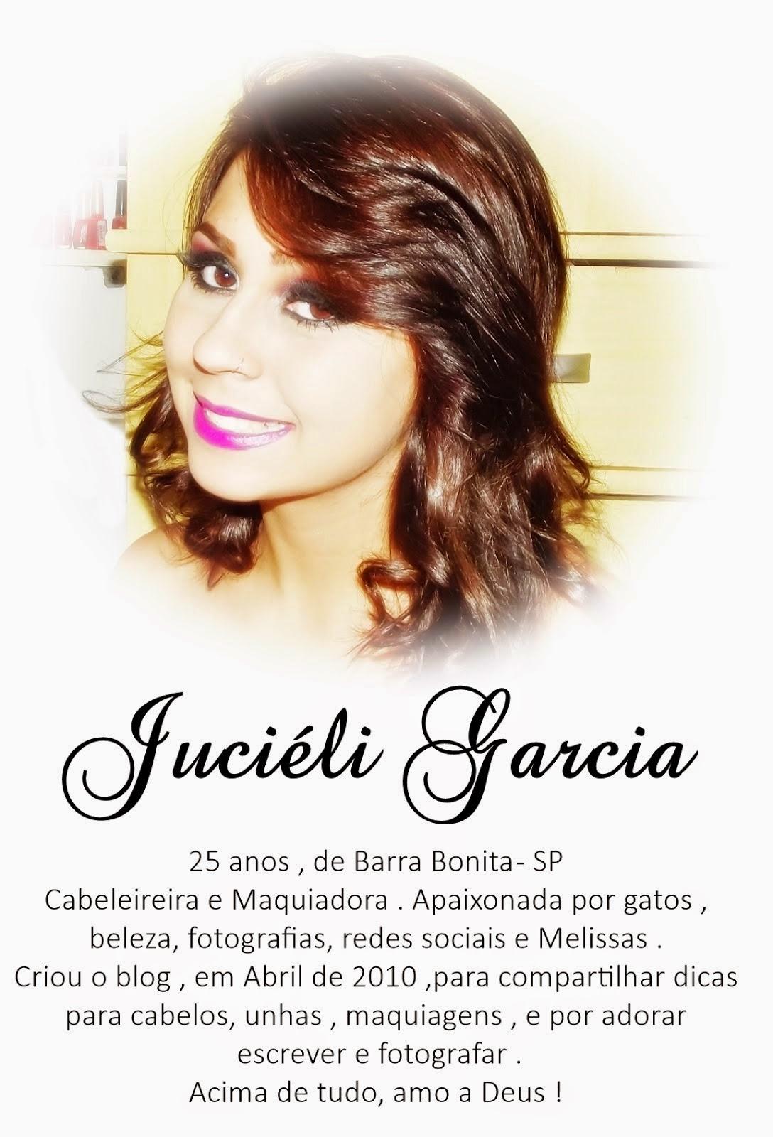 Ju Garcia