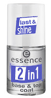 essence 2in1