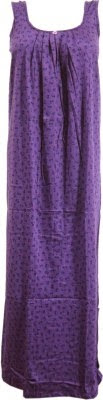 http://www.flipkart.com/indiatrendzs-women-s-night-dress/p/itme6kdvqzbhrbhn?pid=NDNE6KDVVJMPR3E6&ref=L%3A9078246821425857147&srno=p_13&query=indiatrendzs+&otracker=from-search