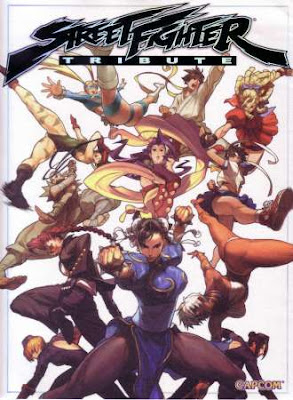 Art of Capcom - Artbook Street%2BFighter%2B-%2BTribute%2BArtbook-CAPA_PhotoRedukto