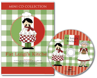 http://www.kraftyhandsonline.co.uk/webshop/prod_1732144-Fat-Luigis-Kitchen-Mini-CD-Collection.html