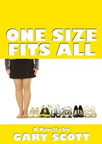 Review: One Size Fits All by Gary Scott