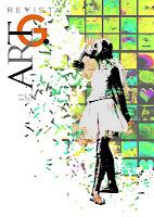 REVISTA ART G. 5