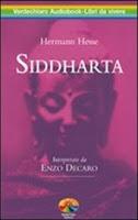Siddharta-Hesse-audio-libro