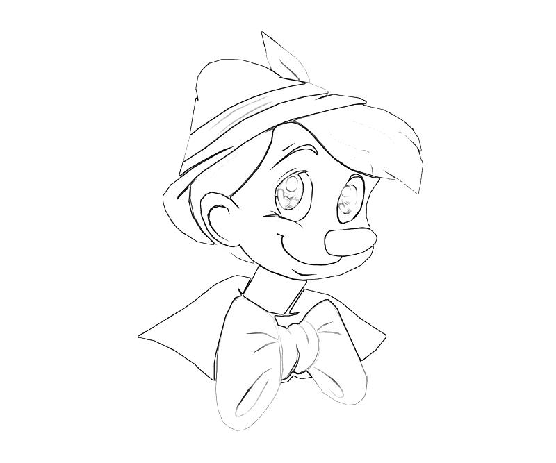 adventures-of-pinocchio-pinocchio-face-coloring-pages