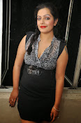Item Song Actress Reva Photos Gallery-thumbnail-13