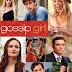 [Crítica] Gossip Girl - 4ª Temporada