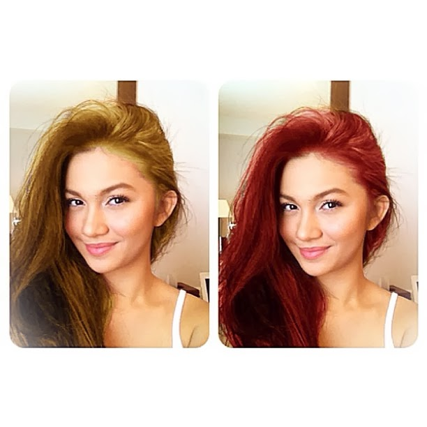 FOto Cantik dan manis Ariel Tatum