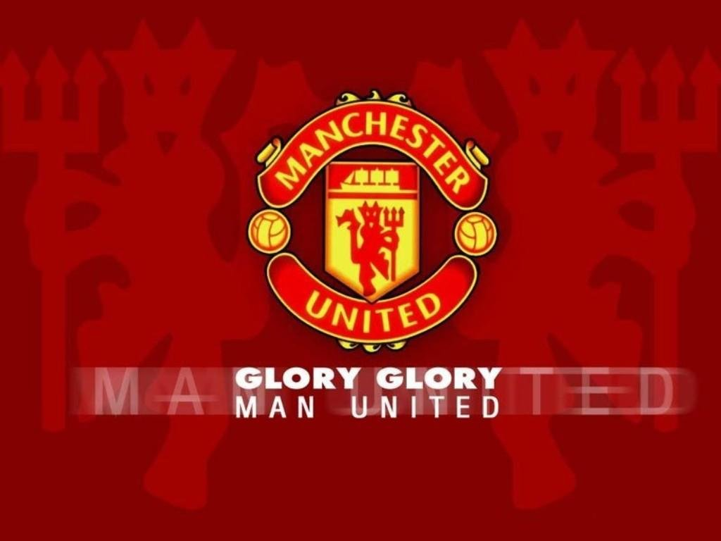 manchester united wallpaper desktop wallpapers free hd