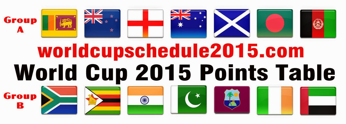 """Search Results for """"Www Icc Warld Cap Chart2015"""" – Calendar 2015"""