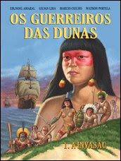 Os Guerreiros das Dunas (2005)