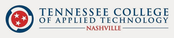 Based out of the Tennessee College of Applied Technology at Nashville