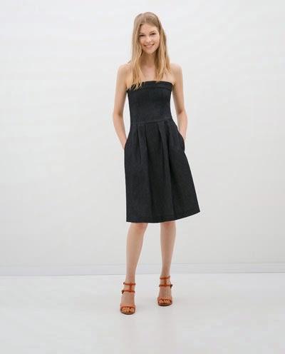 Look DonnaNuova ModelCatalogo A Collezione Zara Like GjqLUVSzMp