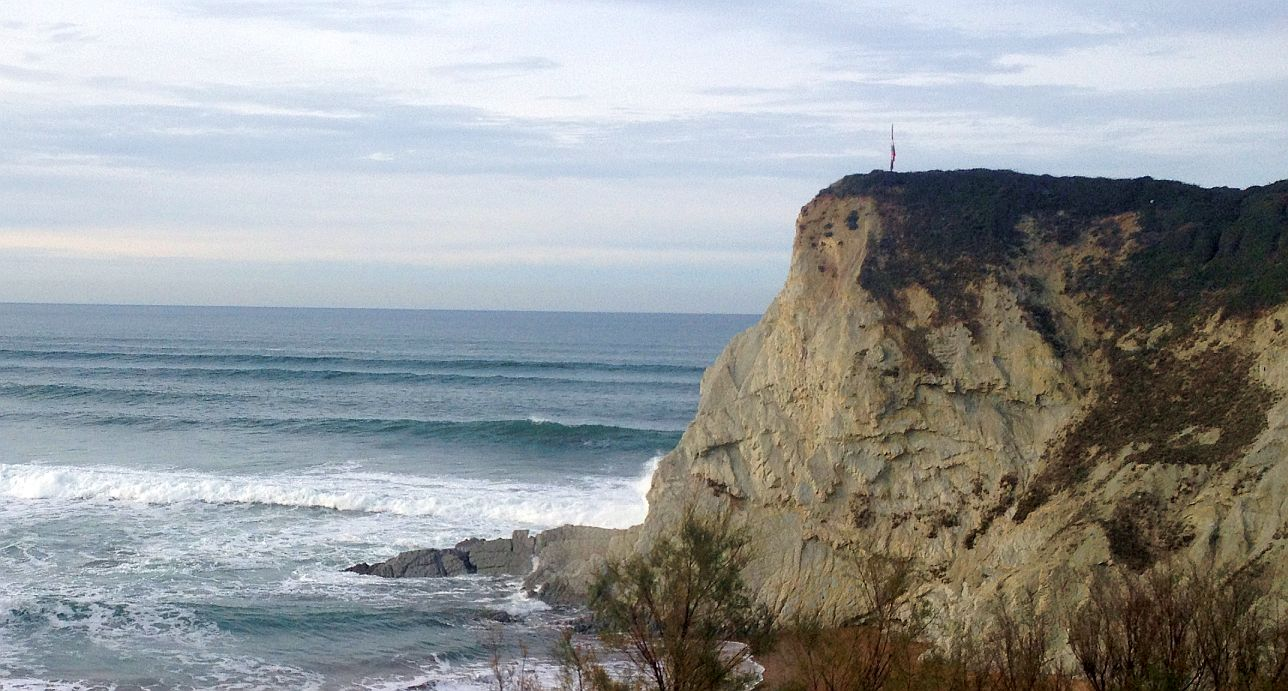 sopela surf 02